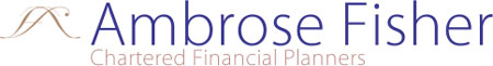 Ambrose Fisher Logo